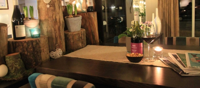 hotel-wijnbar
